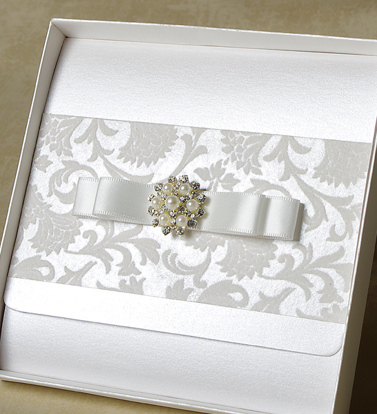Amelia_wedding_invitations_UK