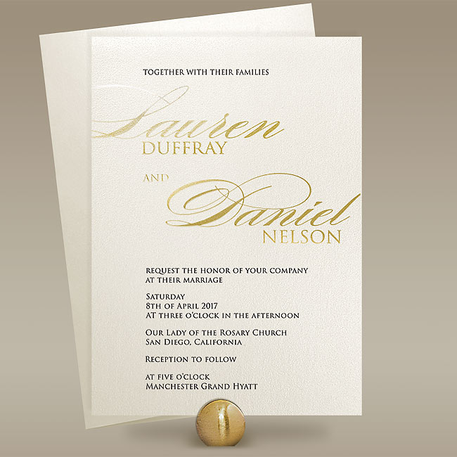 gold_foilweddinginvitations