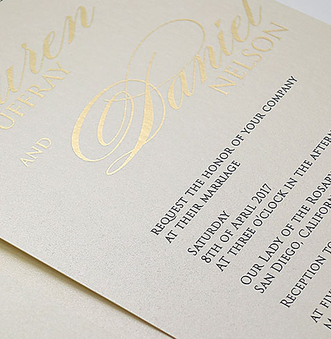 gold_names_wedding_invitaitations
