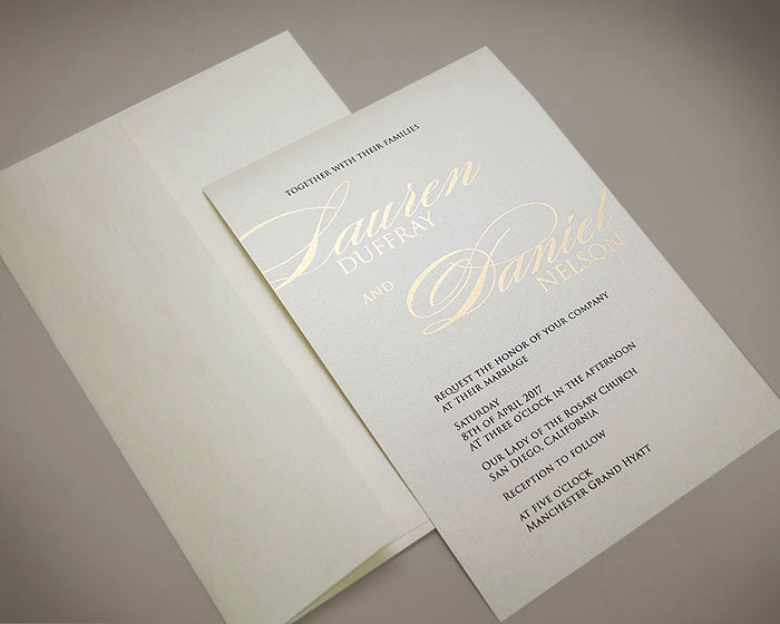 gold_script_wedding_invites