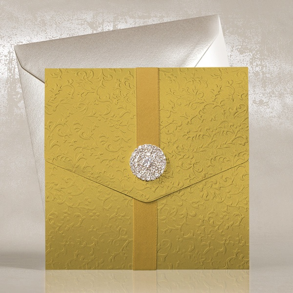 Gold_Virginia_invitation_UK