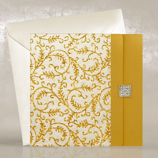 gold_vivaldi_wedding_invitations