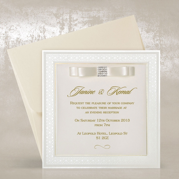 imperial_eve_luxury_wedding_invite