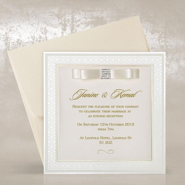 imperial_eve_luxury_wedding_invite