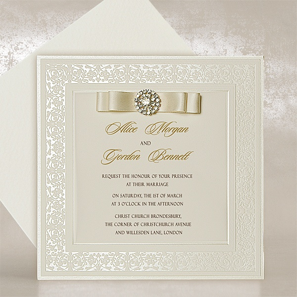 imperial_style_wedding_invitation_uk