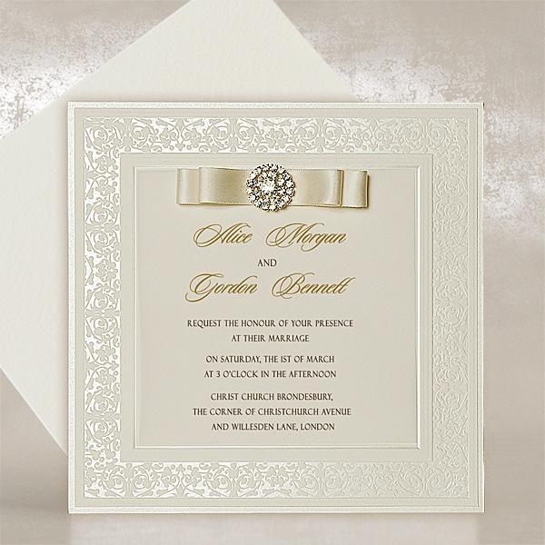 imperial_style_wedding_invitation_uk