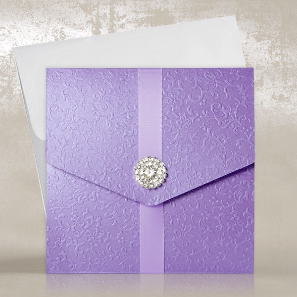 lilac_pocketfold_wedding_invite