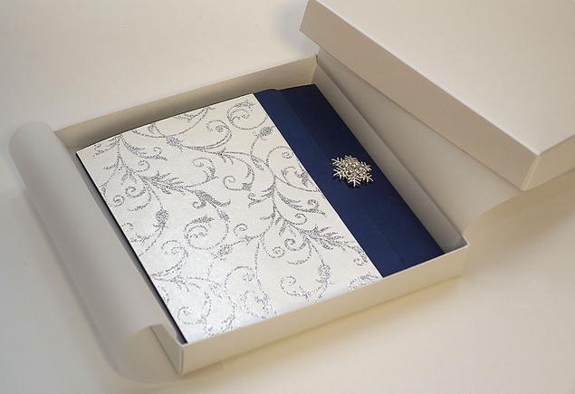 navy_snowflake_wedding_invite