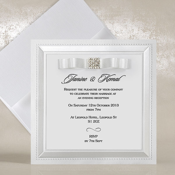 new_satin_wedding_card_uk