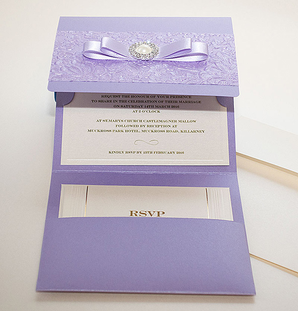 purple_pocketfold_wedding_invitations_uk