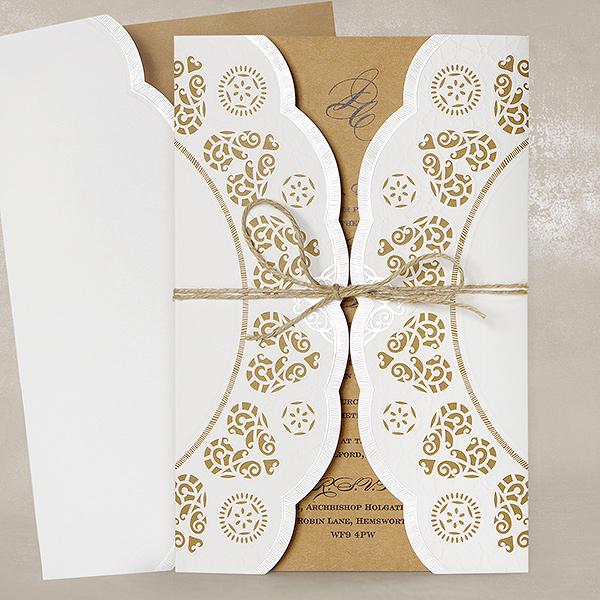 Rustic_Romance_wedding_invite