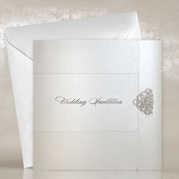 silver_foil_wedding_invitations
