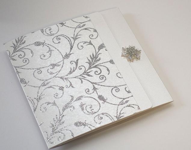 silver_vivaldi_snowflake_wedding_invite