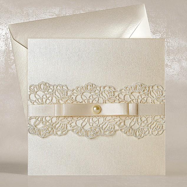 Sophie_Eve_wedding_invitation_London