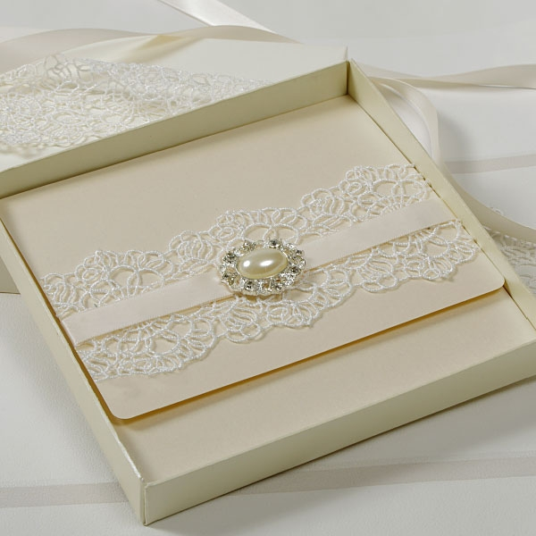 Sophie_wedding_invitation_UK