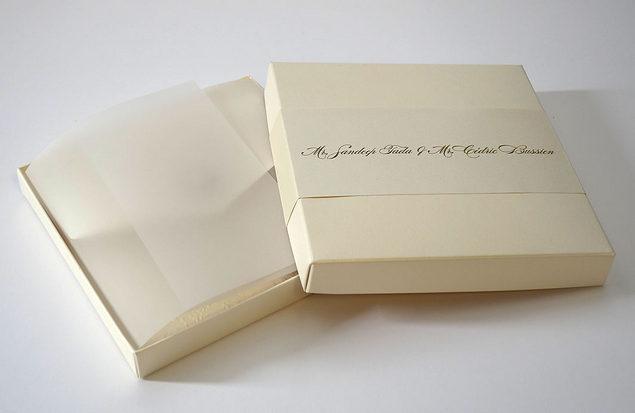 wedding_invitation_box_with_tissue_paper_Polina_Perri