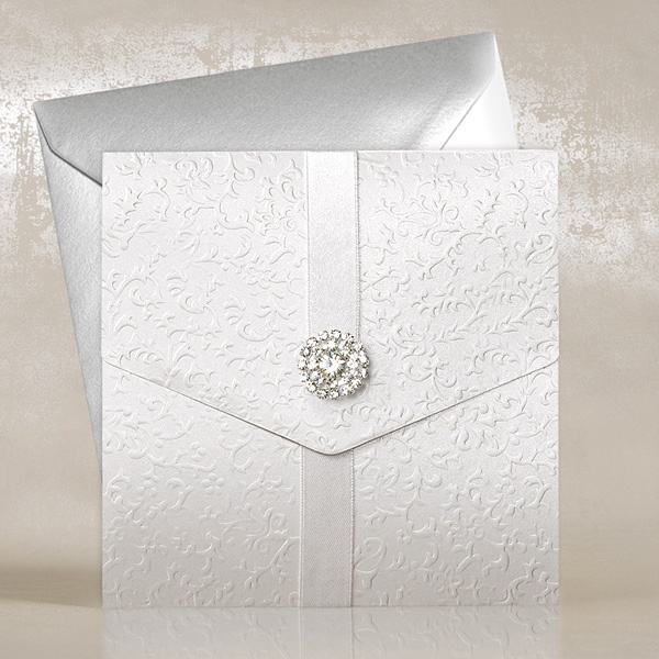white_virginia_pocketfold_wedding_invite