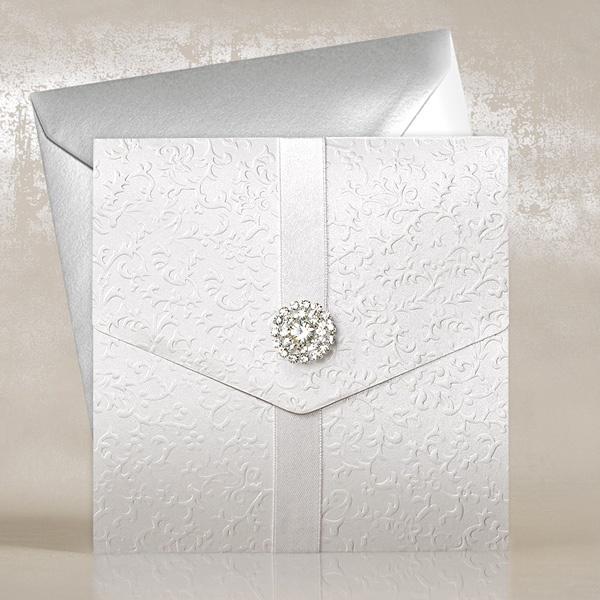 white_virginia_pocketfold_wedding_invite