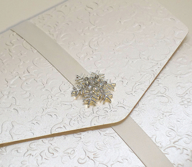 white_virginia_snowflake_wedding_invites_uk