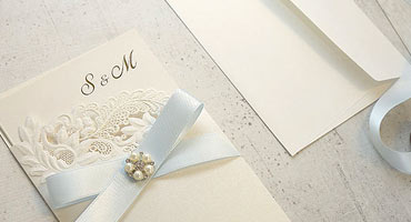 Luxury Wedding Invitations UK Elegant Stationery Polina Perri