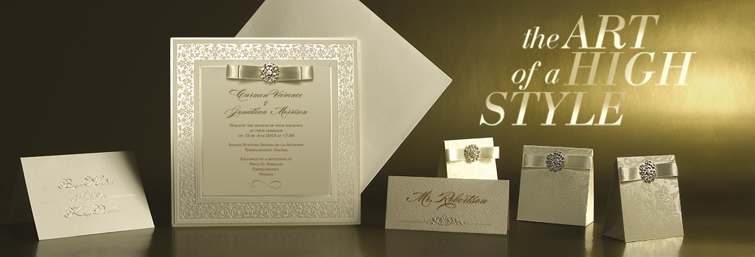 luxury-weddingsoon-wedding-invitations-1-.jpg