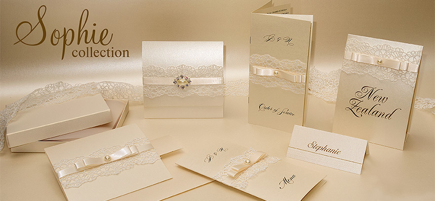 sophie-luxury-wedding-stationery.jpg